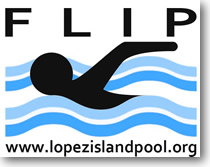 Friends Of Lopez Island Pool